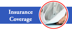 Insurance Coverage - Insurance Defense